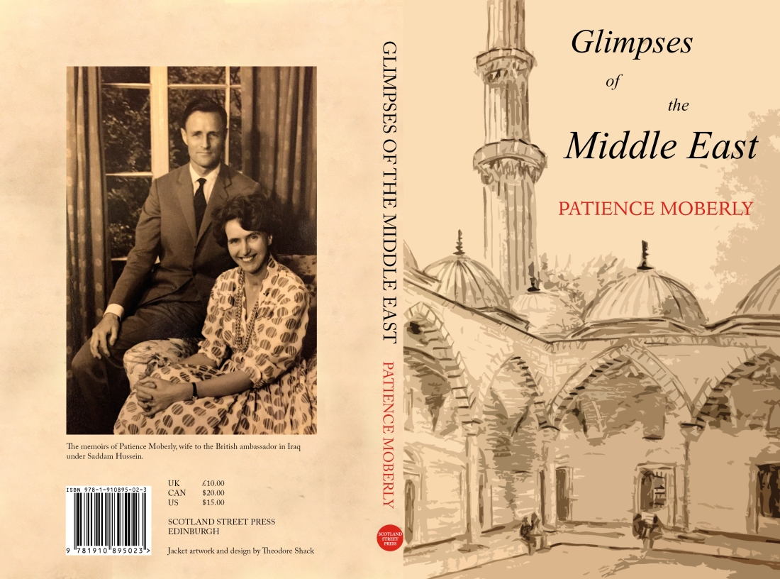 final glimpses of middle east cover altered.jpg